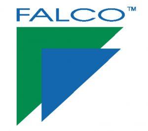 Falco - MLV TEKNOLOGI