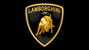 Lamborghini - MLV teknologi