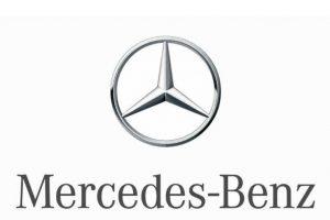 Mercedes Benz - MLV TEknologi