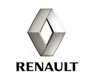 Renault - MLV TEknologi