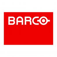 Barco - MLV TEKNOLOGI