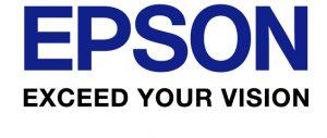 epson - MLV Teknologi