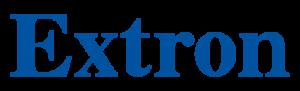 Extron - MLV TEKNOLOGI