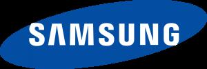 Samsung - MLV Teknologi