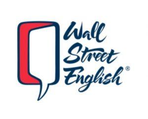 wall street english - mlv teknologi
